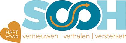 SOOH logo