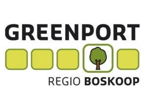 Greenpoort Boskoop