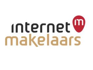 Internetmakelaars