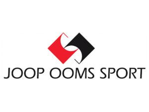 JOOP OOMS