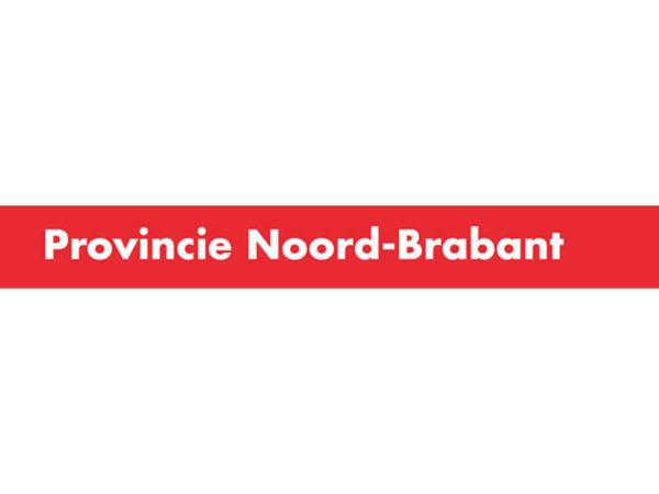 Noord Brabant logo